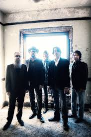 Decoration Day Drive By Truckers by Drive By Truckers U0027 Tunesmith Mike Cooley Reflects On Letting Go
