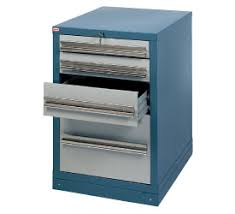 Edsal Economical Storage Cabinets by Search Edsal Manufacturing Company