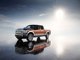 Ford Truck Mudding Wallpaper - Image #643 Mudding Wallpaper Ford Super Duty Pictures Information F Real Huge Ford F150 Mud Truck Lifted 4x4 Hill Climbing Off Idiot Driver Discovers Why A 60 Powerstroke Is Not For Trucks Backgrounds Group 84 Massive Does The Mud Bogging Thing Fordtruckscom Sunday 5 Mileti Industries Debuts Custom Fseries At Sema Mudbogging Offroad Race Racing Monstertruck 100 Got U0027trucks Gone Wild Fall Wallpapersafari Whoo I Went Mudding Today Page 2 Rangerforums The Notable Door Rc Mega Truck Youtube Design