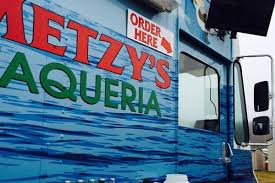 Metzy's Taqueria Food Truck Plans To Open Cantina In Newburyport ...
