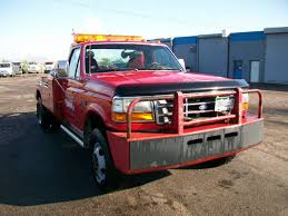 Tow Truck: F350 Tow Truck For Sale