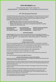 Awesome Resume Examples Truck Driver Resume Sample For Driver Luxury ... Truck Driver Resume Sample Rumes Project Of Professional Unique Qualifications For Cdl Delivery Inspirational Beautiful Template Top 8 Garbage Truck Driver Resume Samples For Best Lovely Fresh Skills Format Doc Awesome Download Now Ideas Wwwmhwavescom
