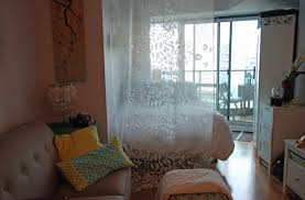 Light Pink Ruffle Blackout Curtains by Enthrall Photos Of Enjoy Teal Velvet Drapes Intrigue Bigvision