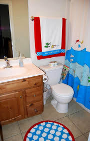 Fanciful-boy-bathroom-sets-ideas-Decor-In-conjunction-With-Kids ... Teenage Bathroom Decorating Ideas 1000 About Girl Teenage Girl Archauteonluscom 60 New Gallery 6s8p Home Bathroom Remarkable Black Design For Girls With Modern Boy Artemis Office Etikaprojectscom Do It Yourself Project Brilliant Tween Interior Design Girls Of Teen Decor Bclsystrokes Closet Large Space With Delightful For Presenting Glass Tile Kids Mermaid