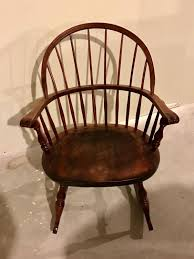 Antique Home Of Windsor Rocking Chair Windsor Rocking Chair For Sale Zanadorazioco Four Country House Kitchen Elm Antique Windsor Chairs Antiques World Victorian Rocking Chair English Armchair Yorkshire Circa 1850 Ercol Colchester Edwardian Stick Back Elbow 1910 High Blue Cunningham Whites Early 19th Century Ash And Yew Wood Oxford Lath C1850 Ldon Fine