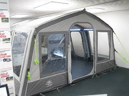 2017 Sunncamp Holiday 300 Air | New Trailer Tents | Highbridge ... Khyam Aerotech4 Driveaway Airbeam Awning Camper Essentials Sunncamp Holiday 550s Trailer Tent Pre Owned Camping Intertional Expedition Trailers Nuthouse Industries Dometic 9100 Power Rv Patio Awnings World Utepod Ute Pod Slide On With Roof Top And Archive Heartland Owners Forum Tents Suppliers And For Tb Trailer Teardrshopcom Travel 1 Stock Image 19496911 Stretch For Semi Permanent Fxible Outdoor Cover Raclet Quickstop In Farnham Surrey Gumtree