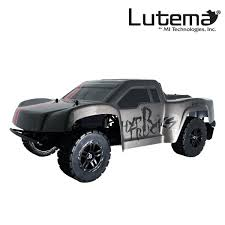 Lutema Hyp-R-Baja 2.4Ghz High Speed Remote Control SUV Truck ... Losi Baja Rey Fullcage Trophy Truck Readers Ride Rc Car Action Who Drives The 10 Most Badass Trucks Turbo Mics 1000hp Chevy Silverado Ls1 Shootout Series Toyota Tacoma At 1000 Behind The Scenes 110 Rtr Blue Los03008t2 Cars Beamng Must Have Least One Trophy Truck Custom Bolt On Bumpers Ford Enthusiasts Forums Two Cummins Powered Dodge Built For Engine Swap Depot Hot Wheels Wiki Fandom Powered By Wikia 77mm 2012 Newsletter Tamiya F150 1995 Scale Unboxing Tamiya Black Remote Control Offroad Free Shipping