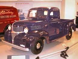 1940 Dodge Truck Classic Car Truck For Sale 1940 Dodge Pickup In Arapahoe County Dodge Truck Displaying 17 Images 1938 Hot Wiki Loveable Trucks Start 50 Weili 220 Clark In Ecorover Spring Trout Fishing E3 Spark Plugs By Cool Hand Customs The Frame Custom Pick Up Stock Photo 21902862 Alamy Vc4 4x4 Elcool Ram 1500 Regular Cab Specs Photos Modification 1948 Maroon Front Angle Us Development And Deployment Of Military Trucks