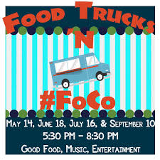 Food Trucks In Forsyth County {2018} Used Cars Springfieldbranson Area Mo Trucks Dforsyth Ltd Home Facebook Mobile Command Truck Emergency Center Matthews Michelle Forsyth Terminal Manager Kenan Advantage Group Linkedin Food In County 2018 Herald September 28 2017 By Appen Media Issuu Cummings Ga Imports Bta Browns Accsories Trailer Dealership Freightliner For Sale Georgia 2007 Wabash Thermoking In Wwwi75truckscom New And For On Cmialucktradercom