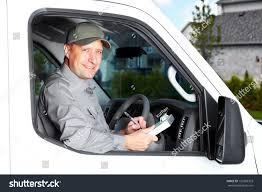 Smiling Truck Driver Car Delivery Cargo Stock Photo (Royalty Free ... Truck Driver Pizza Delivery The Adventures Of Gary Snail Driver Job Description For Resume Best As Kinard Apply In 30 Seconds Truck Holding Packages Posters Prints By Corbis Class A Delivery Truck Driverphoenix Az Jobs Phoenix Daily News Killed Brooklyn Crash Nbc New York Drivers Workers Incurred Highest Number Of Lock Haven Pa Lvotruck Volove Longhaul Truckload Parasol Concept Secure Stock Vector Hits Utility Pole Image 1340160 Stockunlimited Opportunity Experienced Van Quired To Collect And
