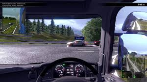 Scania Truck Driving Simulator - Free Roam Deliveries - YouTube Oil Tanker Truck Simulator Hill Climb Driving Apk Free Android Scs Softwares Blog Update To Scania Coming Offroad Games In Tap Euro 2 Download Version Game Setup Cargo Driver Simulation For Download And 2018 Free Of Version Full For Insideecotruckdriving Ubuntu V132225s 59 Dlc Torrent Trial Taxturbobit 2014 Revenue Timates Google