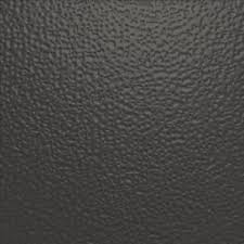 johnsonite rubber tile textures johnsonite roundel hammered surface rubber tile 24 x 24