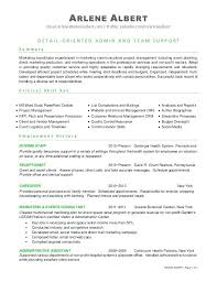 Event Planner Resume Examples Download Now Skills Marketing Events