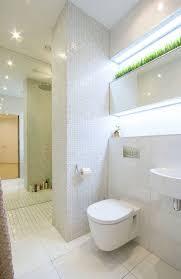100 St Petersburg Studio Apartments Udio Apartment In By GDESIGN Udio