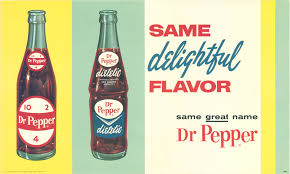 the slimming effects the dr pepper museum blog
