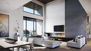 104 Interior Design Modern Style 6 Key Types For Roomsets