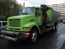 File:Ford Sewage Collection Truck On Oleandry Street In Krakow.jpg ... 1998 Ford Lt9000 Louisville Cab Chassis Youtube Vintage Truck Plant Photos 1997 L8513 113 Dump Truck Item Dd2106 So 9 000 Junk Mail New Ford Accsories Mania Plumberman Albums Lseries Wikipedia Cseries Work Ready 1981 L9000 Bikes By Bruce Race Cars Ln 9000 Dump The Stop Model Magazine Forum