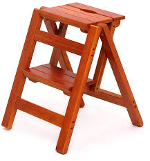GSHWJS Step Stool Wood Fold Stair Chair Household Ladder Two Steps ... Folding Step Stool Plans Wooden Foldable Ladder Diy Wood Library Top 10 Largest Folding Step Stool Chair List And Get Free Shipping 50 Chair Woodarchivist Costzon 3 Tier Nutbrown Cosco Rockford Series 2step White 225 Lb Vintage Reproduction Amish Made Products Two Big With Woodworkers Journal Convertible Plan Rockler Kitchen Lj76 Advancedmasgebysara 42 Custom Combo Instachairus Parts Suppliers Detail Feedback Questions About Plastic