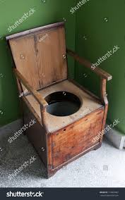 Vintage Toilet Made Wooden Armchair Metal Stock Photo 114963907 ... Country Home Bath And Cosy Armchair In Bathroom Stock Photo Toilet Russcarnahancom Bewitch Pictures Chair Height Bowl Delight Brown If You Want To Go For The Royal Flush Then Maybe This Is Armchairs Vintage Made Wooden Metal 114963907 Porta Potti Qube 365 Chemical Portable Nrs Healthcare Allmodern Custom Upholstery Warner Big Reviews Wayfair Mab Poltroncina Blog Padded Vieffetrade Shower Depot Seat Lowes Vanity With Rare Modern Morris With Adjustable Back By Edward Wormley Definite Foam Moldcast Model Mobiliario Proceso De Diseo