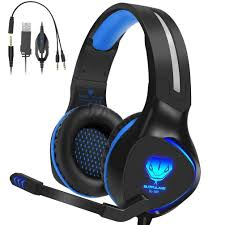 3.5mm Over Ear Gaming Headset For PS4 Xbox One At $16.99 ... Alibris Voucher Code Dna Testing For Ancestry Nba Store Coupons Promo Codes Discounts Black Friday Gbes Leed Coupon Myrtle Beach Restaurant Coupons 2018 Birchbox Man Coupon Free Nfl Coasters With Subscription All Sales Go Here The Yordie World Mixers Forum Solbari Rewards And Promotions Solbari Uk Sun Protection Free Gift Discount Extension Magento 1 By Creativeminds Events Uniqso Sale Buy One Get All Day Sale Ce Coupon