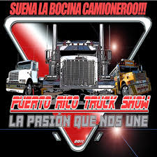 PUERTO RICO TRUCK SHOW - Home | Facebook Waterford Truck And Motor Show Truck Show Trucker Tips Blog Alexandra Blossom Festival 2018 Iveco Ztruck Shows The Future Iepieleaks Nz Trucking Gore Photo Gallery American Historical Society National Cvention Fergus 2016 Peterbilt 389 Clean Cool At Midamerica 2017 18 Taranaki Movin Out Pky Memorial Stellar Rigs At Mats Gulf Coast Big Rig Best On Gulf Trux Power In Finland