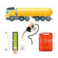 Fuel Truck Icons Gasoline Equipment And Supplies Canister And Hook ... Fuel Truck Icons Gasoline Equipment And Supplies Canister Hook Beachwood Masonry Supply Home Logistics Chain Problems Uber Trucking Apps Solve In 2018 15 Musthave Trucker For Every Cab Stop Tips Saving Money Time And Frustration Bay Vilnius May 9 Man Tgl 8150 Stock Photo Edit Now 231612997 Bricks Figures Keep On Lumber Hauling Intertional 9300 Working Toward 2 Million Miles 78 Intertional Acco 1910a Sn W2278 Movin Out Goin To The Dogs Cats Companies Work Together Low Cost Landscape Dump Services Freight Rates Archives Haul Produce