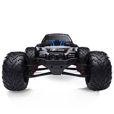 100 Off Road Remote Control Trucks Cheap Scale Road Rc Find Scale Road Rc Deals On Line At