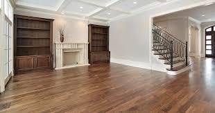 Buffing Hardwood Floors Youtube by Wood Flooring Northern Virginia Elements Home Remodeling