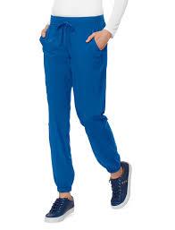 Ceil Blue Scrub Sets by White Cross Scrubs Lydia U0027s Uniforms