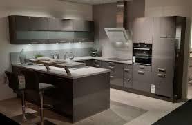 küchen möbel gruber