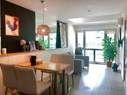 100 One Bedroom Interior Design Top Realty Corporation DS88469 Beautiful