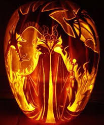 Best Pumpkin Carving Ideas by 8 Best Pumpkin Carving Images On Pinterest Children Colours And