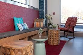 28 living room yoga emmaus schedule livingroom yoga yoga