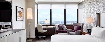 100 Truck Driving Jobs In New Orleans Luxury NOLA Hotel On Canal Street JW Marriott