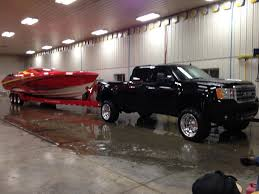 Whos Towing Larger Boat With Lifted Truck??? - Page 3 - Offshoreonly.com Reese Hitch For Lifted Truck Best Resource How Much Can My Tow Ask Mrtruck Youtube 2 12 Lifthow Low Of A Drop Hitch Tacoma World Geny Hitch On Motorhead Garage Tv Ford F 250 Wheels And Tires Drop For Trucks 2015 F350 Dark Knight Tommy Gate Liftgates Pickups What To Know Sway Control With 10 Dodge Diesel 62018 Nissan Titan Xd Uniball Suspension Lift Kit 4 Tuff Receiver 16000lb Towing Dual Ball Adjustable Pintle