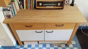 reserviert ikea värde küchenunterschrank