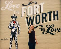 Deep Ellum Mural Locations by Capture Your Visit At These Instagram Worthy Dfw Murals