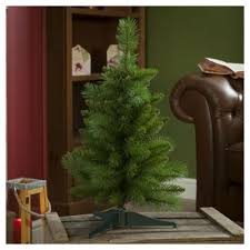 Buy 2ft Christmas Tree From Our Trees Range