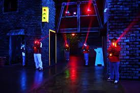 laser quest mont de marsan salle laser quest bc 94380 bonneuil sur marne île de