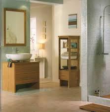 Simple Bathroom Designs In Sri Lanka by Small Bathroom Designs In Pakistan Home Interior Design Ideas