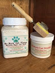 Homemade Flea Powder For Carpet by Best 25 Flea Powder Ideas On Pinterest Natural Flea Control