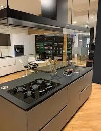 43 5 ausstellungsküchen kaufen das kuchen studio de wir