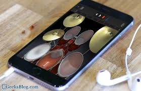 How to Set Any Song As An iPhone Ringtone Without iTunes
