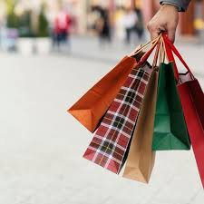 The Best Fashion Deals You Can Get Right Now: Nordstrom, Madewell ... Black Friday Cyber Monday Sales Coupon Codes Ashley Brooke 2018 The Best Deals Still Left At Amazon Target Madewell Jean Discount Tips And Tricks Rack Sidekick Black Friday Haul Week Sale Minimal Style Lbook Mademoiselle Where To Recycle Your Old Clothes Tunes And Tunics Staples Coupon 10 Off In Store Only Reg Price Purchase Exp 82419 3rd Edition Of The Tradein Your Bpack Get 25 A Brand 2017 All From All Top Sales Stores Actually Worth Shopping Cotton Tops Find Great Womens Clothing Deals Shopping Online In Store Coupons Promotions Specials For August