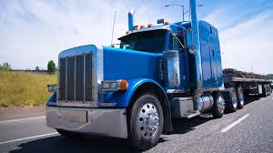 Owner Operator Trucking | Atlas Trucking LLC Trucking Along Tech Trends That Are Chaing The Industry Commercial Insurance Corsaro Group Nontrucking Liability Barbee Jackson R S Best Auto Policies For 2018 Bobtail Allentown Pa Agents Kd Smith Owner Operator Truck Driver Mistakes Status Trucks What Does It Cost Obtaing My Authority Big Rig Uerstanding American Team Managers Non Image Kusaboshicom Warren Primary Coverage Macomb Twp