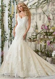 565 mori lee images wedding dress styles