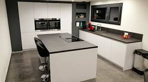 schmidt küchen schranksysteme möbel und badmöbel auf maß