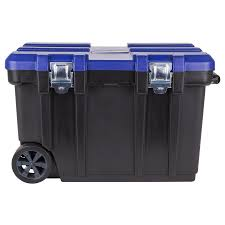 Kobalt 30.5-in Black Plastic Lockable Wheeled Tool Box | Wish List ... Fs Kobalt Small Truck Tool Box Single Lid Newnan The Truck Tool Box Push Lock Replacement Best Resource Parts Shop Series In X 4 Drawer Ball Bearing Boxes 69in X 19in 18in Black Powder Coat Alinum Full Diverting Side Mount Fullsize Silver At Lowescom For Husky Replace On What You Need To Know About 18drawer 53in Stainless Steel Chest