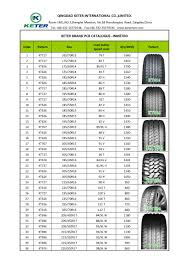 Tire Size List - Juve.clique27.com Klever At Kr28 By Kenda Light Truck Tire Size Lt23575r15 For Bmw E90 Bike R1200gs Marking Tires Guide Nomenclature Stock Vector Royalty Sizes By Diameter Size Choices For 2016 Platinum Fx4 Page 2 Puncture Repair Procedures Hankook Dynapro Atm Rf10 23575r15 109t 235 75 15 2357515 22 Inch Mud Astrosseatingchart Ironman All Country Mt Tirebuyer China High Quality Tyre Trailer 38565r225 Amazoncom Air Loc Brand 16 Farm Tractor Implement Inner Tube