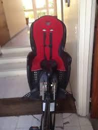 siege velo hamax siège enfant porte bébé vélo hamax le top des sièges vélo ebay